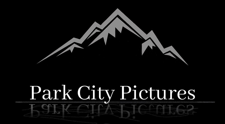 Park City Pictures